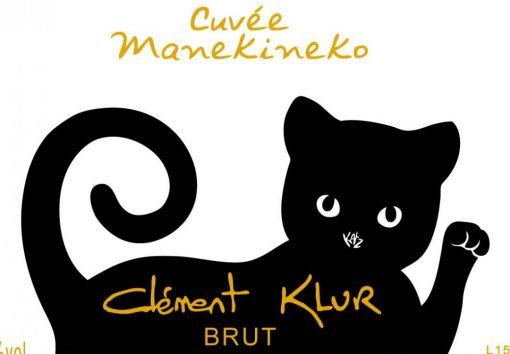 Les vins Clément Klur